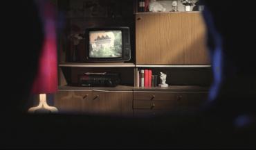 Unser Quotenfilm bei der phoenix #netznacht | 10.12.20 | 0:45 Uhr